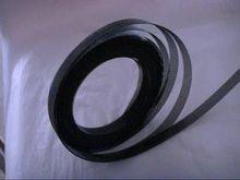 Contact Now MMO titanium mesh ribbon anodes for oil tank ,bottom ,bridge,struction cathodic protection