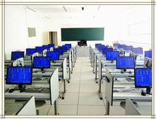 GV2110B Language Lab Equipment With System
