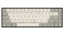 Bluetooth dual - mode tada68pro cherry - cherry ax-back mini mechanical keyboard