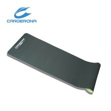 China manufacturer eco-friendly custom printed tpe yoga mat
