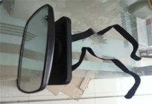 Baby Satety Back Seat Mirror