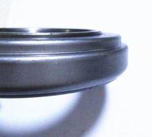 65TNK20 Clutch Release Bearing