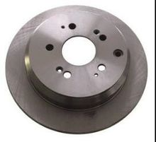 Good Price Brake Disc Rotor 43512-48011 Use For Toyota Camry