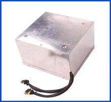 ER-IMU32 Laser Inertial Measurement Unit