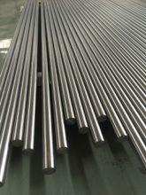 R2 Titanium Bar, hexangular rod,round bar