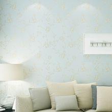 Home improvement wallpaper