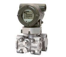 51G Gage Pressure Transmitter