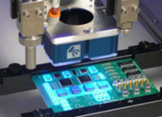 Electromechanical equipment 3