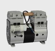Electromechanical equipment 7