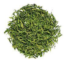 Second Grade Superior Whole Leaf Black Tea