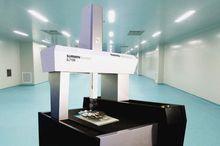 Measurement Type Coordinate Measuring Machine, Measurement CMMs,Measurement-type bridge CMM