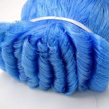 colour Nylon Monofilament Fishing Net
