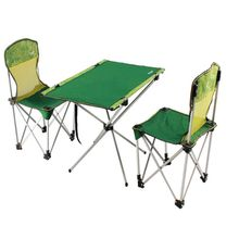 Accessories Camping Table Set 3 AC-2052