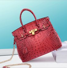 Hot package leather handbag, women's fashion 100% leather bag, shoulder bag, fashion fashion, real leather handbag, satchel.