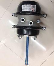 T3030DD double film brake chamber