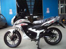 motrocycle 125cc