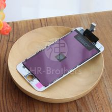 Mobile phone LCD for iphone 6 phone accessories