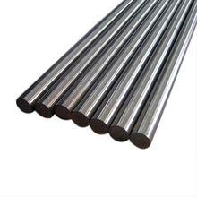 best price titanium rod
