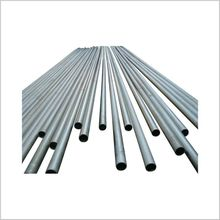Best Choice forged titanium tube