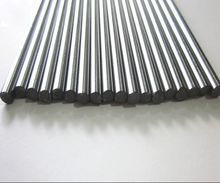 TA2 titanium rod TA2 industrial titanium rod TC4 titanium alloy rod price