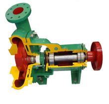 Petroleum drilling equipment