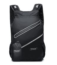 AUGUR Brand Backpacks For Men Women Lightweight Daypack 24L Durable School Waterproof Handy Backpack for Travel