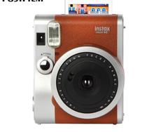 Fuji (INSTAX) home camera