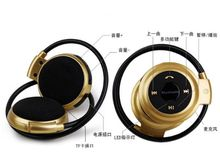mini503,wireless headphone, bluetooth headset,Charge3hours, call 3.5 hours, standby 150hours,player 5hours,bluetooth3.0,Weight 85g