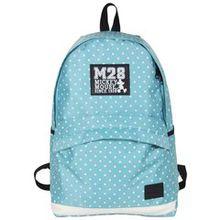 backpack-3