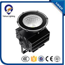 Top quality 300W 500W LED football