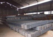 Stainless steel square steel-2