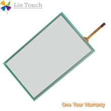NEW AMT98511 AMT 98511 AMT-98511 HMI PLC touch screen panel membrane touchscreen Used to repair touchscreen