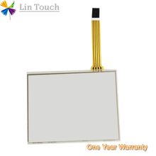 NEW AMT98860 AMT 98860 AMT-98860 HMI PLC touch screen panel membrane touchscreen Used to repair touchscreen