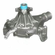 Water Pump 88926225