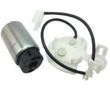 Electronic Fuel Pump Priming Pump Diesel Pump HEP-02A