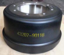 Brake Drum 43207-90118