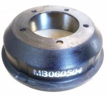 For Mitsubishi MB060504 Brake Drum