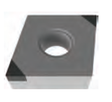 CNMG120404 Carbide Inserts For Steel