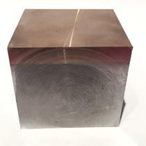 Contact Now Copper Clad Plates Plate