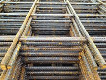 brand new concrete reinforcing expanded metal mesh made in China
