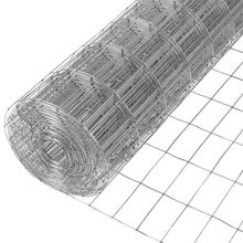 expanded pvc sheet/ decorative pattern aluminum sheet / welded wire mesh expanded wire mesh