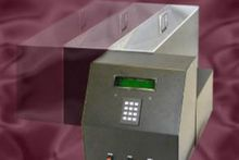 Data equipment m103