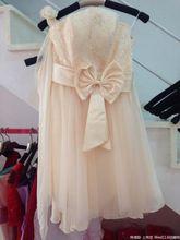 Bridesmaid suit8