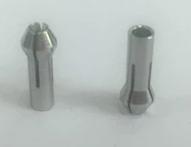 Hardware accessories 7