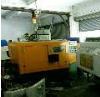 Electromechanical equipment 5