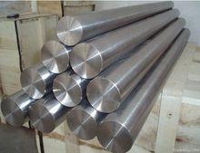GR6 Titanium Alloy Rods
