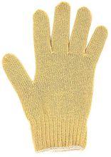 Kevlar Gloves Cut Resistant