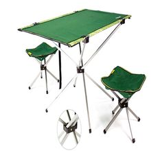 Accessories Camping Table Set 1 AC-2041
