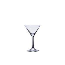 Martini Glass2