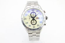 New Automatic Men's watches Watch gh3